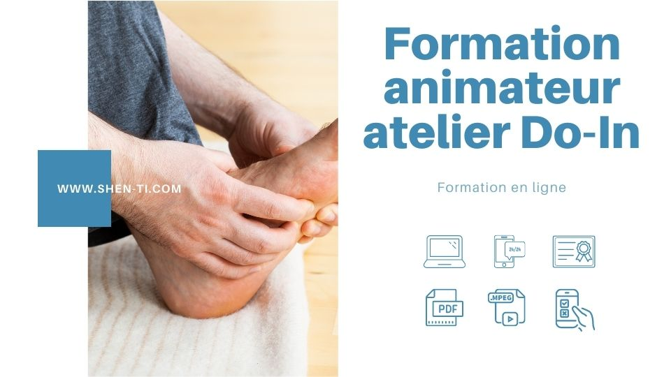 formation animateur do in toulouse